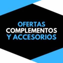 Ofertas complementos y accesorios.png
